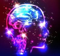 朗読で脳を活性化