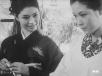 積木の箱 (c)角川映画