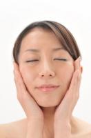 お肌の基礎体力は、年齢と共に落ちていきます。