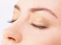 老眼の予防・回復のエクササイズ