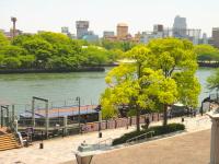 大阪ビッグリバージャズフェスティバル(イベント)