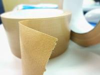 毛虫皮膚炎を防ぐ方法