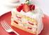 ショートケーキ 310キロカロリー
