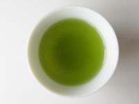 抹茶は普通の緑茶以上に効果あり