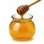白砂糖に変わる甘味を蜂蜜で補おう|食べ物でアンチエイジング