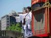 H23祇園祭