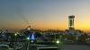 ASUKAⅡ出港です