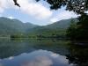 栃木県 日光 湯ノ湖